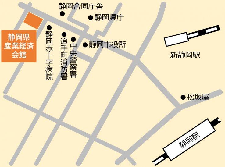 地図_03